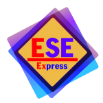 logo-ese-express