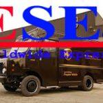 Đại lý UPS tại Vũng Tàu
