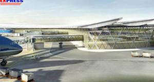 8 tỷ USD Gánh nặng với dự án sân bay Long Thành