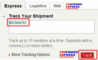 dhl-tracking-01