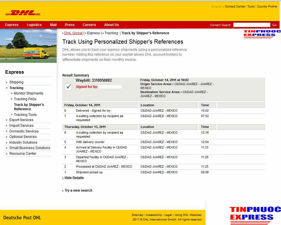 dhl-tracking-02