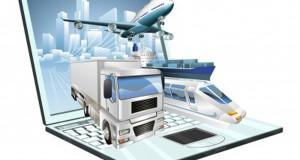 Hướng dẫn áp dụng thuế GTGT 0% đối với vận chuyển quốc tế