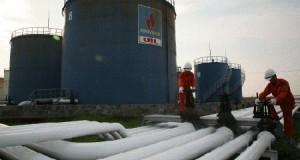 Thuế NK các loại dầu giảm mạnh từ ngày 21/5