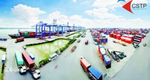 Ngày 30/6 Cảng Sài Gòn sẽ IPO