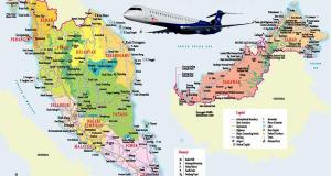 Gửi hàng đi Malaysia bao thuế nhập khẩu tại Malaysia