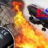 Cấm để pin lithium-ion trong hành lý ký gửi máy bay