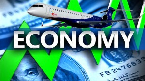 gui-economy-tiet-kiem