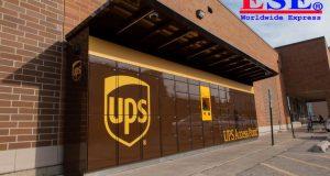 Đại lý UPS tại Nha Trang