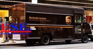 Đại lý UPS tại Huế