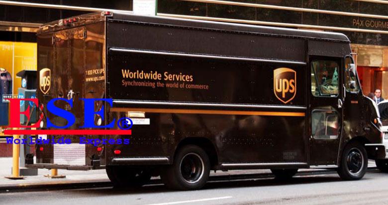 Đại lý UPS tại Đà Nẵng