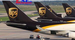 Đại lý UPS tại Hưng Yên