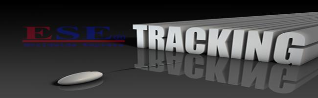 Tracking- Tra cứu theo dõi hàng gửi