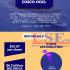 Hãng tàu COSCO mua lại OOCL vận tải biển trở thành một nhóm độc quyền