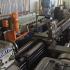 Phá đường dây nhập khẩu vận chuyển máy móc cũ từ Nhật về VN