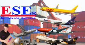 Áp dụng quy định mới về tạm nhập tái xuất hàng hóa từ ngày 11/09/2017