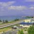 Miền trung đua nhau mở rộng cảng, Logistics vẫn kém phát triển