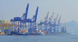 Nga bị tố cung cấp nhiên liệu cho Triều Tiên bằng đường biển