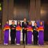 Fedex ra mắt công ty có trụ sở tại HCM Việt Nam