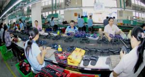 Rộng cửa hàng Việt Xuất khẩu sang Úc