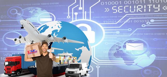 Chính sách bảo mật thông tin khách hàng tại ESE Express