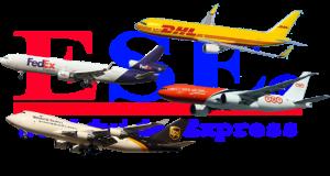 Chính sách vận chuyển hàng hóa tại ESE Express